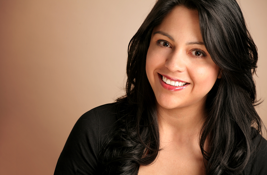 Happy-Smiling-Hispanic-Woman.jpg